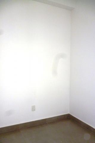 Apartamento à venda, 4 quartos, 2 suítes, 3 vagas, Sion - Belo Horizonte/MG - Foto 16