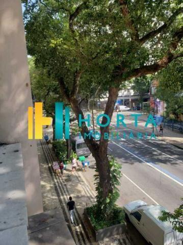 Apartamento à venda com 3 dormitórios em Copacabana, Rio de janeiro cod:CPAP31361 - Foto 18