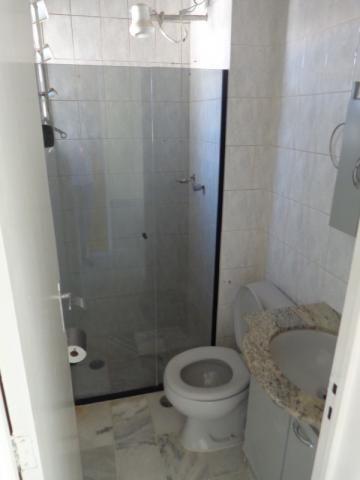 Apartamento à venda, 2 quartos, 1 vaga, 48,88 m²,Europa - Belo Horizonte/MG - Foto 9