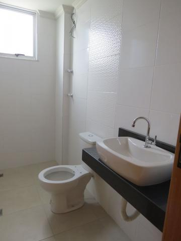 Área privativa, 03 quartos, 02 vaga,156,00 m², Bairro Rio Branco- Código 2362 - Foto 8