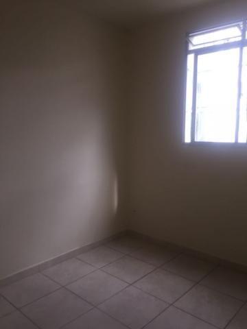 Apartamento à venda, 2 quartos, 1 vaga, Piratininga (Venda Nova) - Belo Horizonte/MG - Foto 4