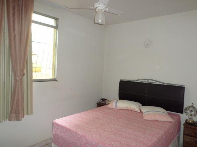 Apartamento à venda, Santa Rosa - Sete Lagoas/MG - Foto 5