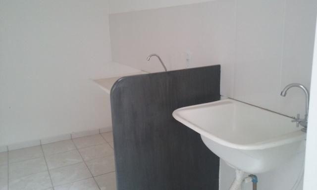 Apartamento à venda, 2 quartos, 1 vaga, Titamar - Sete Lagoas/MG - Foto 8