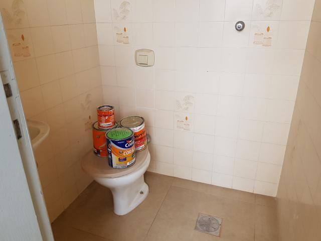 Apartamento à venda, 3 quartos, 1 suíte, 2 vagas, CANAA - Sete Lagoas/MG - Foto 13