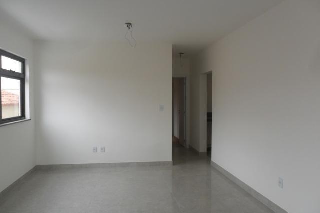 Cobertura à venda, 4 quartos, 1 suíte, 3 vagas, Cidade Nova - Belo Horizonte/MG - Foto 5