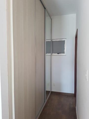 Casa à venda, 3 quartos, 1 suíte, 3 vagas, Nossa Senhora do Carmo II - Sete Lagoas/MG - Foto 19