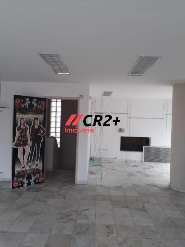 CR2+ Aluga Casa 4 quartos em Olinda - Foto 8