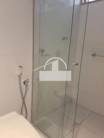 Apartamento à venda, 3 quartos, 1 suíte, 2 vagas, Panorama - Sete Lagoas/MG - Foto 20