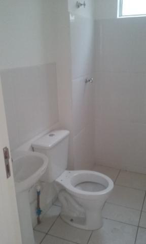 Apartamento à venda, 2 quartos, 1 vaga, Titamar - Sete Lagoas/MG - Foto 7