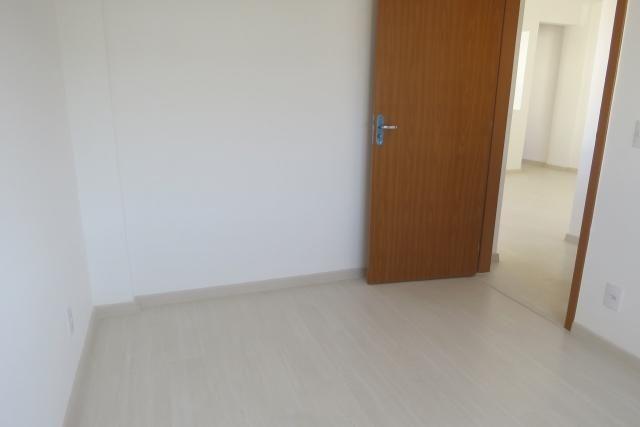 partamento à venda, 2 quartos, 1 vaga, 45,m²,Mantiqueira - Belo Horizonte/MG- Código 3105 - Foto 8