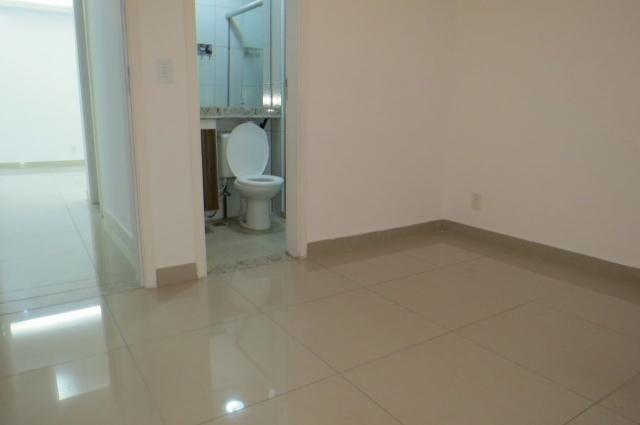 Apartamento à venda, 3 quartos, 1 suíte, 1 vaga, Venda Nova - Belo Horizonte/MG - Foto 11