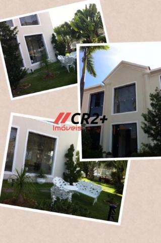 CR2+ Aluga Casa 4 quartos em Olinda - Foto 6