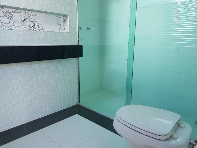 Apartamento à venda, 3 quartos, 1 suíte, 1 vaga, Iporanga - Sete Lagoas/MG - Foto 11