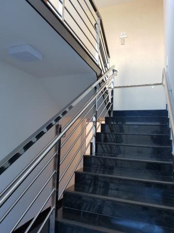 Apartamento à venda, 3 quartos, 1 suíte, 2 vagas, Mangabeiras - Sete Lagoas/MG - Foto 14