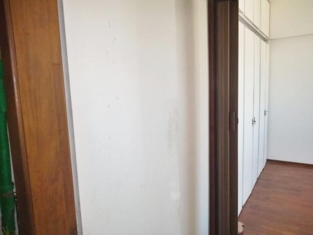 Apartamento à venda, 1 quarto, Cidade Nova - Belo Horizonte/MG - Foto 13
