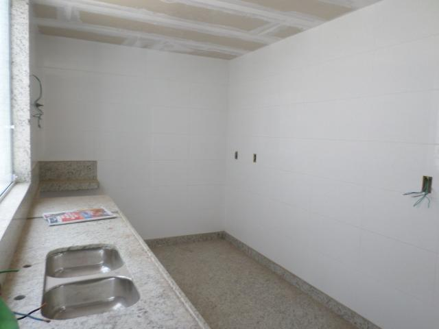 Apartamento à venda, Panorama - Sete Lagoas/MG - Foto 8
