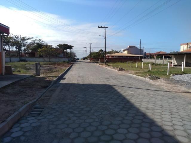 PRÉDIO À VENDA NO BAIRRO NOEMIA - SÃO FRANCISCO DO SUL - SC - Foto 6