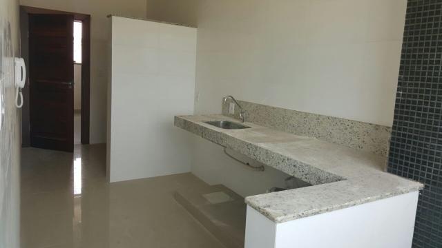Apartamento à venda, Iporanga - Sete Lagoas/MG - Foto 10