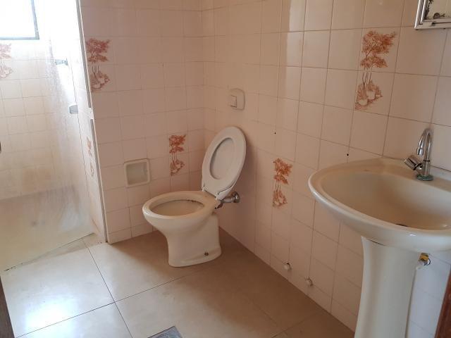 Apartamento à venda, 3 quartos, 1 suíte, 2 vagas, CANAA - Sete Lagoas/MG - Foto 11