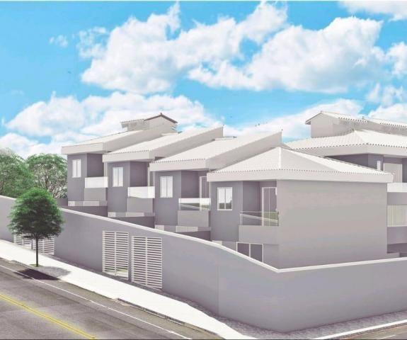 Casa Duplex à venda, 3 quartos, 1 suíte, 1 vaga, Itapoã - Belo Horizonte/MG - Foto 2
