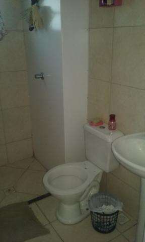 Apartamento à venda, 2 quartos, 1 vaga, São Francisco - Sete Lagoas/MG - Foto 9