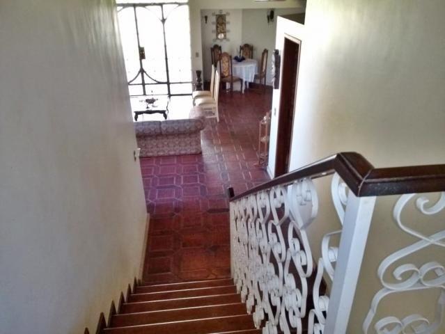 Casa em Condominio à venda, 4 quartos, 3 suítes, 6 vagas, Condados da Lagoa - Lagoa Santa/ - Foto 11