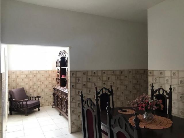 Casa à venda, 3 quartos, 3 vagas, Barreiro - Belo horizonte/MG