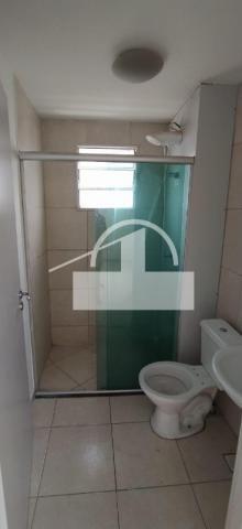 Apartamento à venda, 2 quartos, 1 vaga, São Francisco - Sete Lagoas/MG - Foto 6