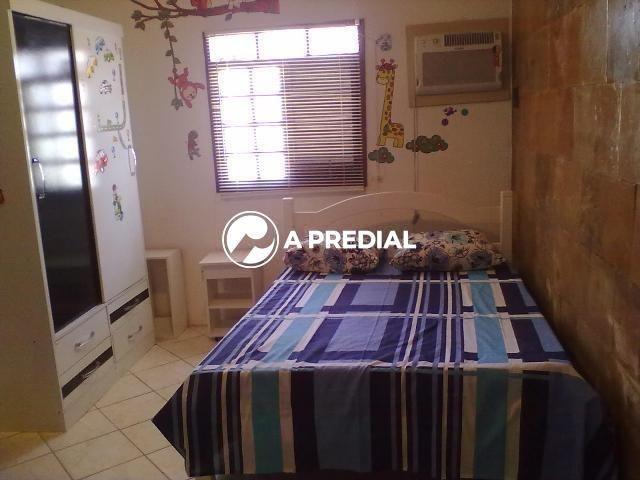 Casa para aluguel, 17 quartos, 15 suítes, 4 vagas, Sabiaguaba - Fortaleza/CE - Foto 5