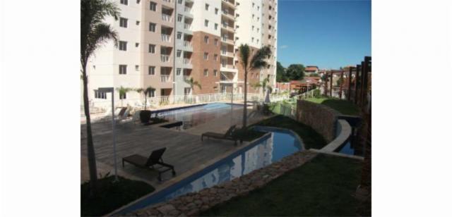 Like Teresina - pronto para morar - Santa Isabel - Foto 4