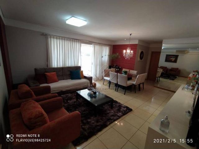 Apartamento no Edifício Clarice Lispector com 4 dormitórios à venda, 156 m² por R$ 800.000 - Foto 17