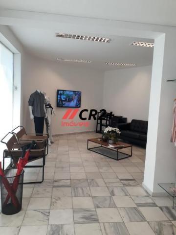 CR2+ Aluga Casa 4 quartos em Olinda - Foto 7