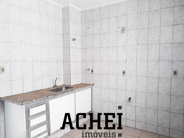Apartamento Cobertura para aluguel, 3 quartos, 1 suíte, CENTRO - DIVINOPOLIS/MG - Foto 5