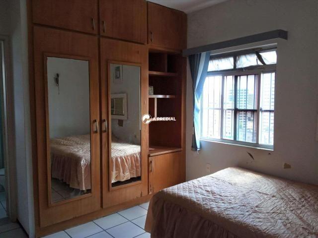 Apartamento para aluguel, 4 quartos, 4 suítes, 2 vagas, Dionisio Torres - Fortaleza/CE - Foto 8