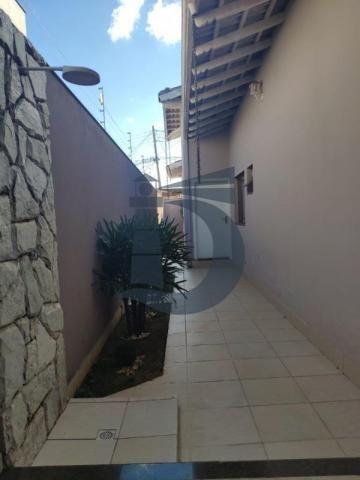 Casa à venda, 4 quartos, 1 suíte, Antonio Fernandes - Anápolis/GO - Foto 6