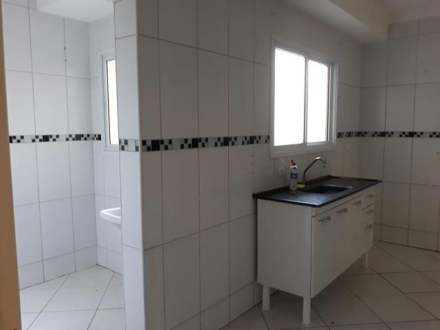 Apartamento à venda no Condomínio Quinta das Jabuticabas em Valinhos-SP - Foto 14