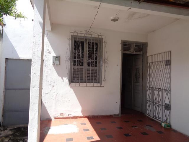 Casa Residencial à venda, 5 quartos, 1 suíte, 1 vaga, Centro - Teresina/PI - Foto 2