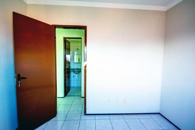 Apartamento para aluguel, 2 quartos, 1 suíte, 1 vaga, Maraponga - Fortaleza/CE - Foto 12