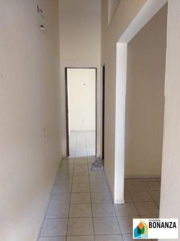Casa no bairro Jardim das Oliveiras - Foto 2