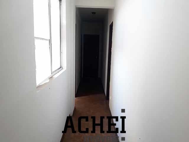 Apartamento Cobertura para aluguel, 3 quartos, 1 suíte, CENTRO - DIVINOPOLIS/MG - Foto 9
