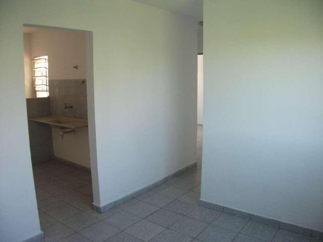 Apartamento para aluguel, 3 quartos, 1 suíte, 1 vaga, Santa Luzia - Teresina/PI - Foto 4