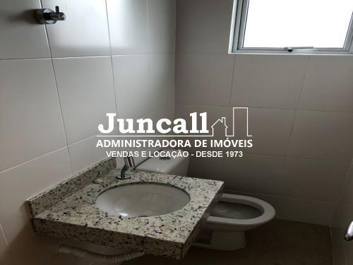 Área privativa à venda, 4 quartos, 1 suíte, 3 vagas, Jaraguá - Belo Horizonte/MG - Foto 7