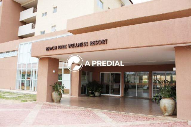 Apartamento para aluguel, 2 quartos, 1 suíte, 1 vaga, Porto das Dunas - Aquiraz/CE - Foto 13
