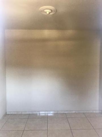 Lindo Apê no Solar do Mendanha , vantagens Exclusivas - Foto 2
