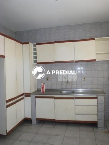 Casa à venda, 4 quartos, 5 vagas, Rodolfo Teófilo - Fortaleza/CE - Foto 12