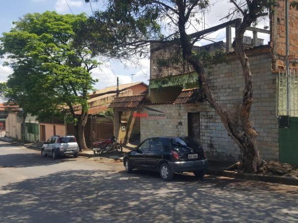 Casa à venda, 3 quartos, Nova Pampulha - Belo Horizonte/MG