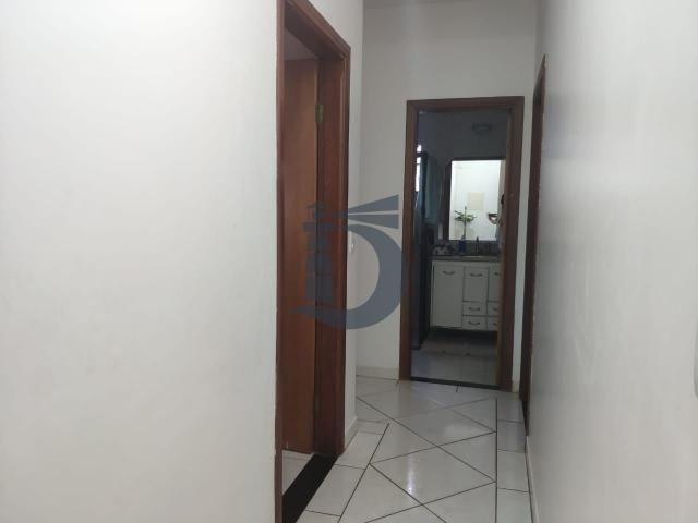 Casa à venda, 4 quartos, 1 suíte, Antonio Fernandes - Anápolis/GO - Foto 15