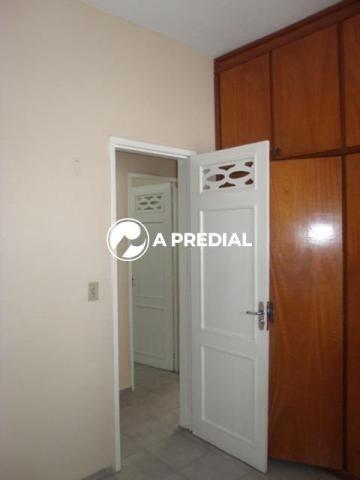 Casa à venda, 4 quartos, 5 vagas, Rodolfo Teófilo - Fortaleza/CE - Foto 11