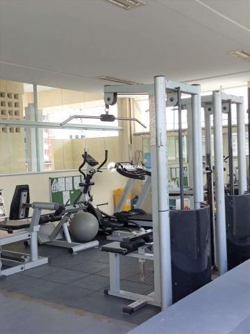 Apartamento para aluguel, 4 quartos, 4 suítes, 2 vagas, Dionisio Torres - Fortaleza/CE - Foto 2