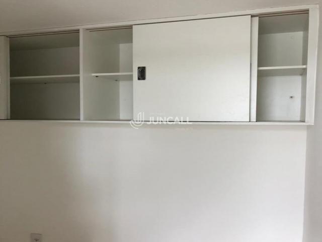 Apartamento à venda, 3 quartos, 1 suíte, 2 vagas, Funcionários - Belo Horizonte/MG - Foto 20